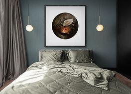 jaded lily bedroom.jpeg