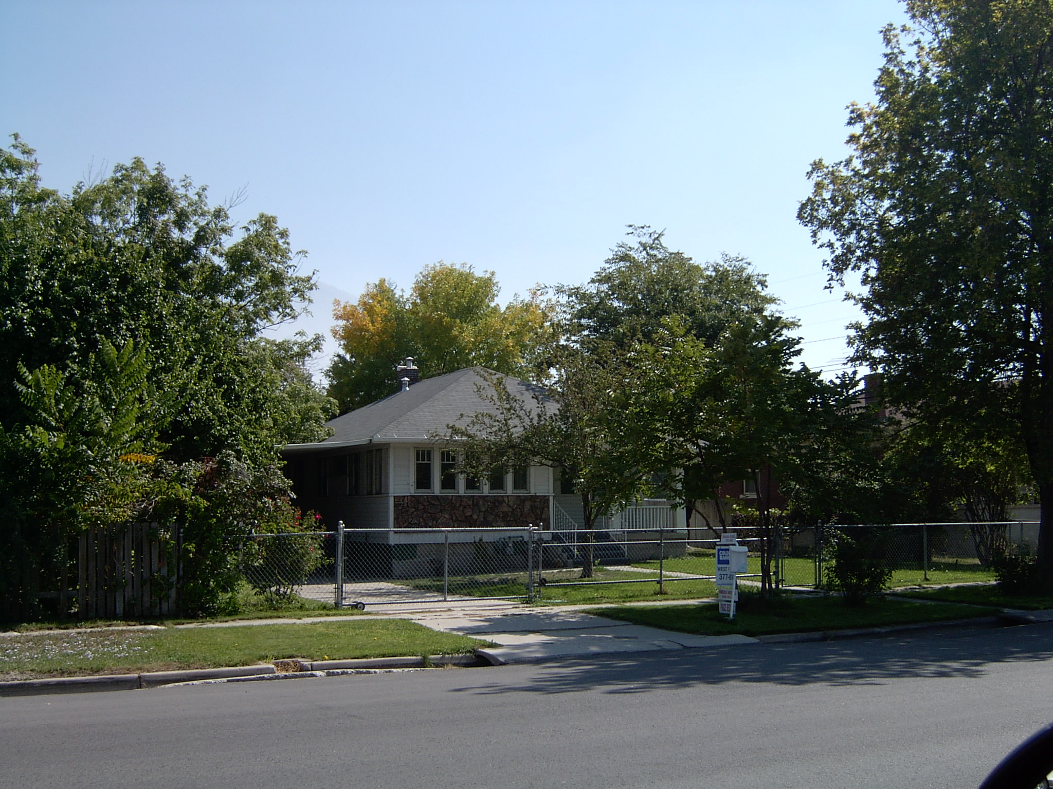 2003-1325P.jpg