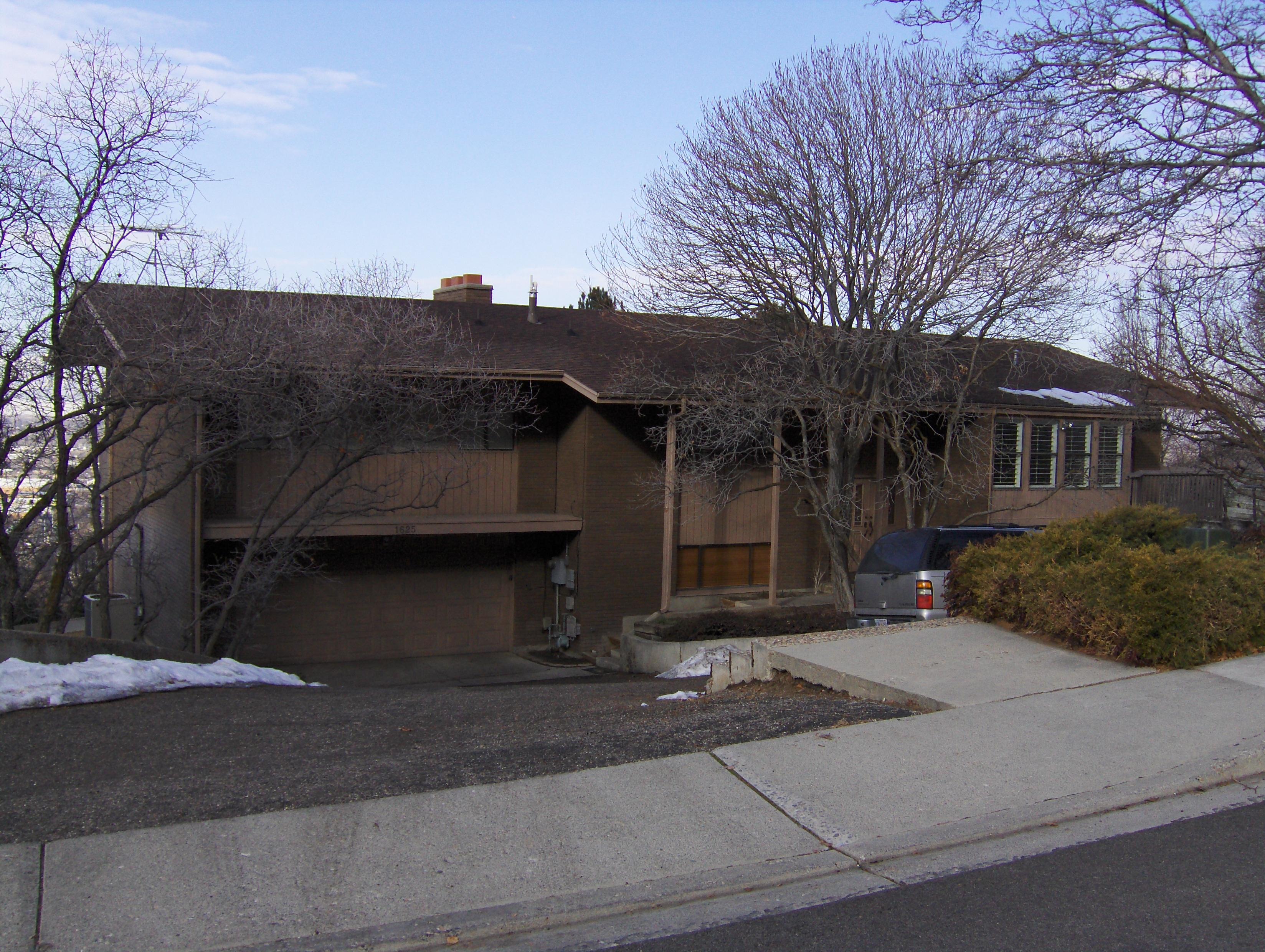 2010-02-2159P.JPG
