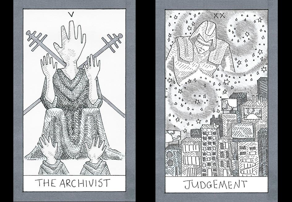archivist and judgement.jpg