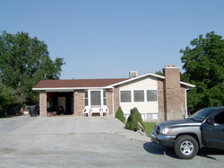 2005-1568P.JPG