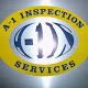 (c) A-1inspectionservices.com