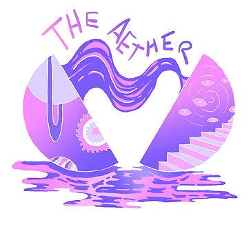 Aether.jpg