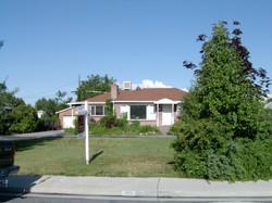 2003-1298P.JPG