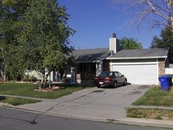 2006-1792P.JPG