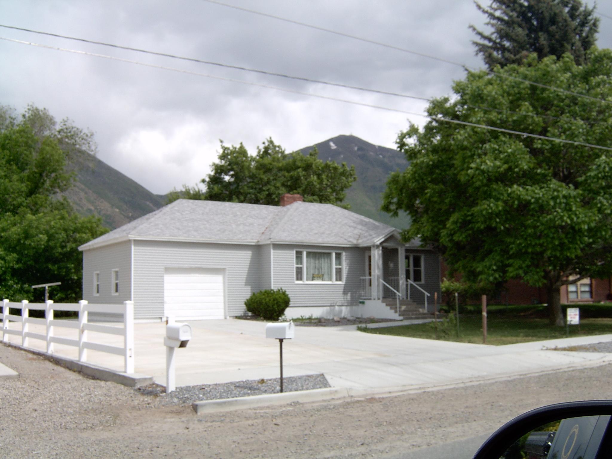 2004-1386P.JPG