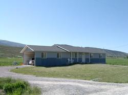 2005-1543P.JPG