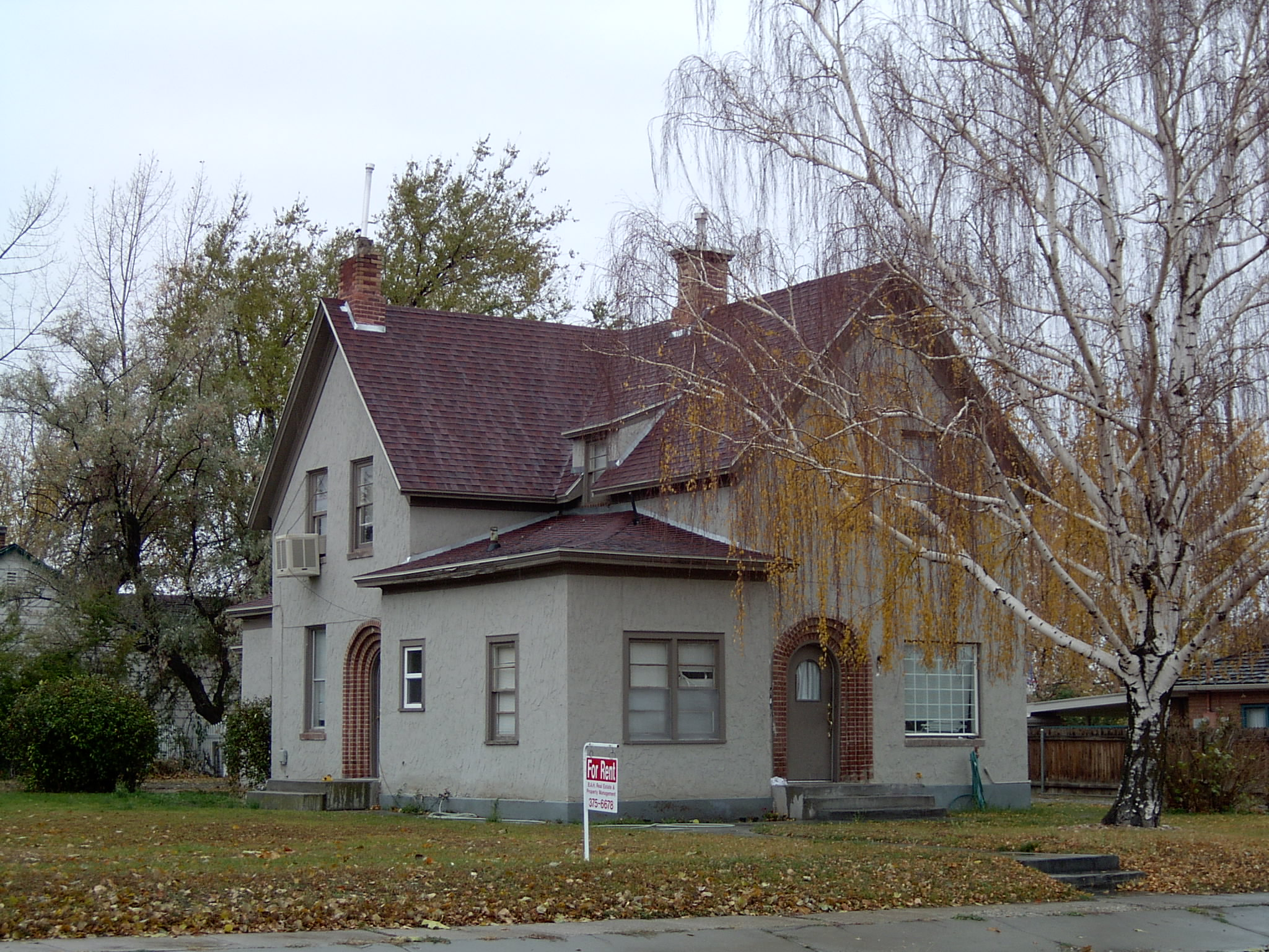 2004-1451P.JPG