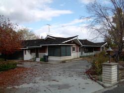 2004-1446P.JPG