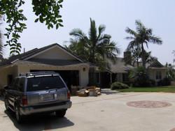 2009-08-2133-2P.JPG