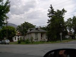 2003-1316P.JPG