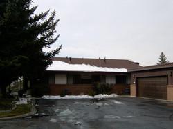 2004-1358P.JPG