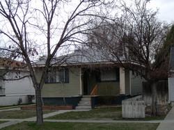 2005-1501P.JPG