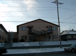 2005-1657-2P.JPG