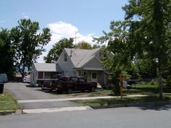 2004-1414P.JPG
