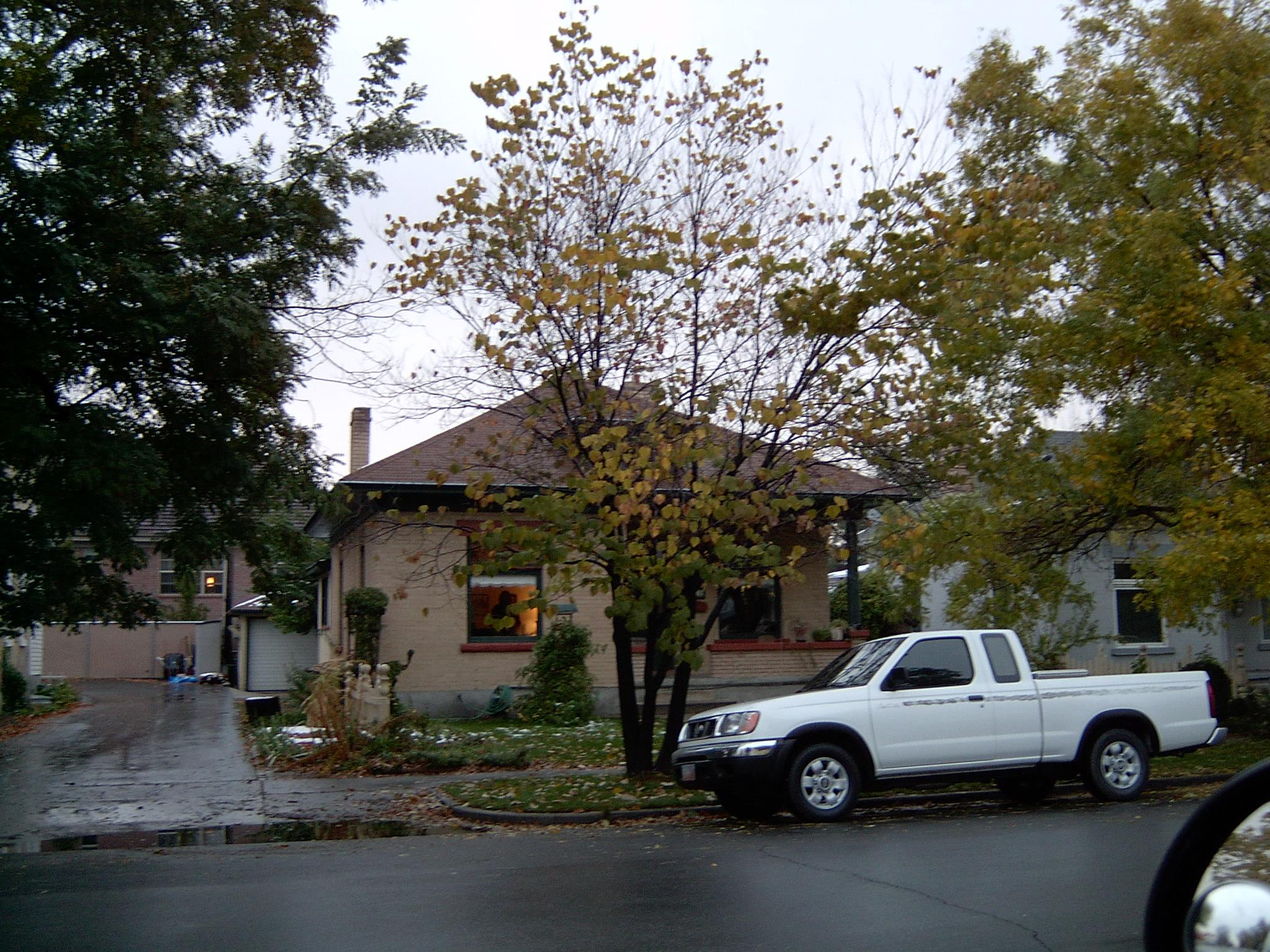 2003-1339P.JPG