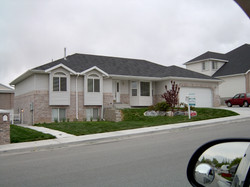 2003-1279P.JPG