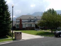 2004-1411P.JPG