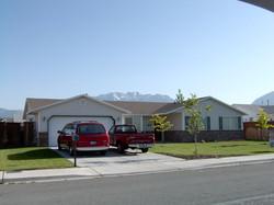 2004-1384P.JPG