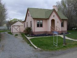 2009-04-2107P.JPG