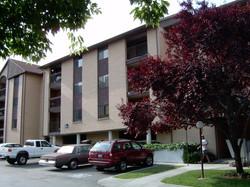 2003-1293P.jpg