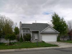 2005-1532P.JPG