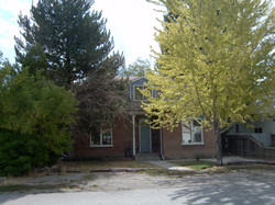 2004-1419P.JPG