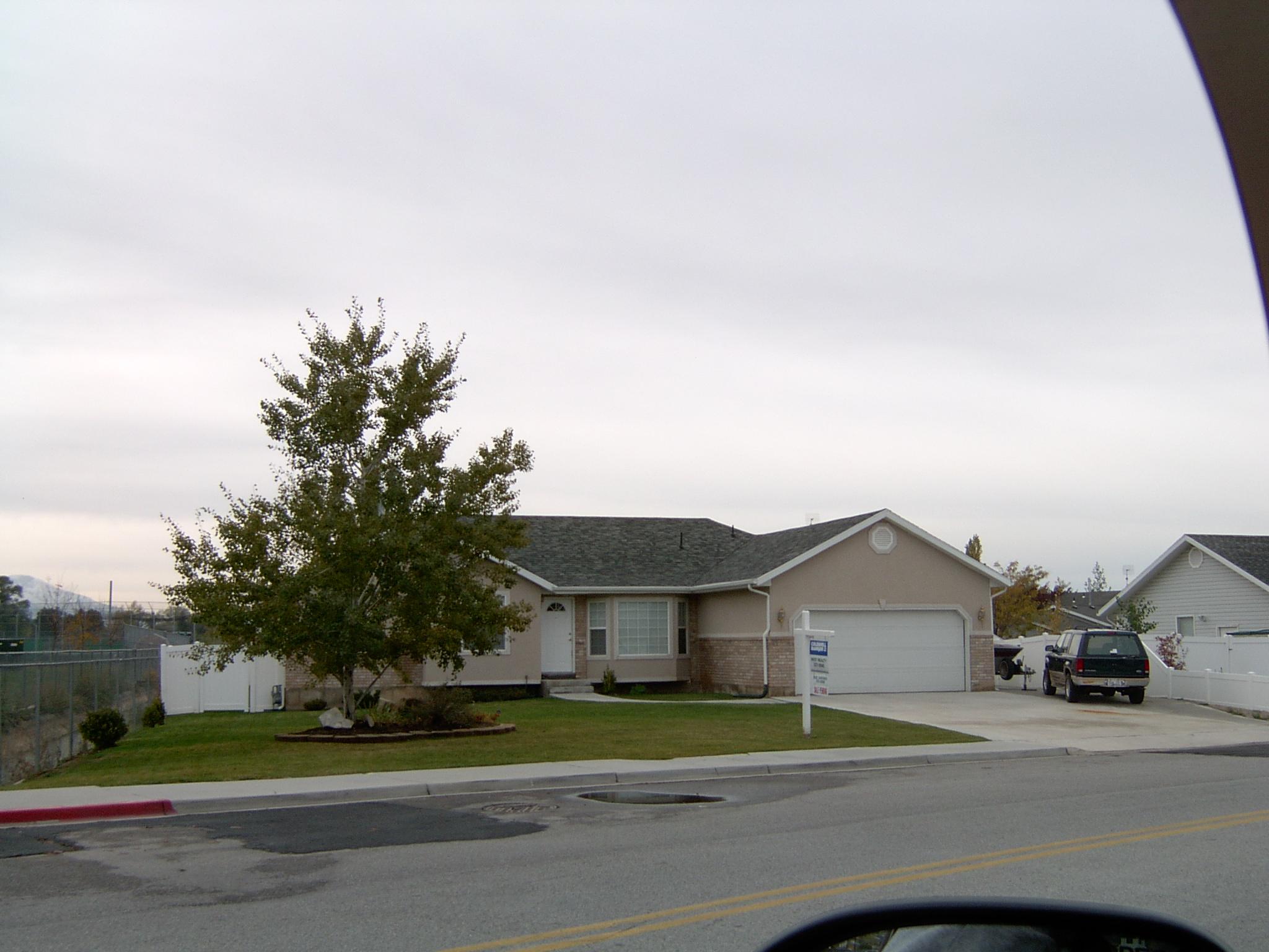 2004-1447P.JPG
