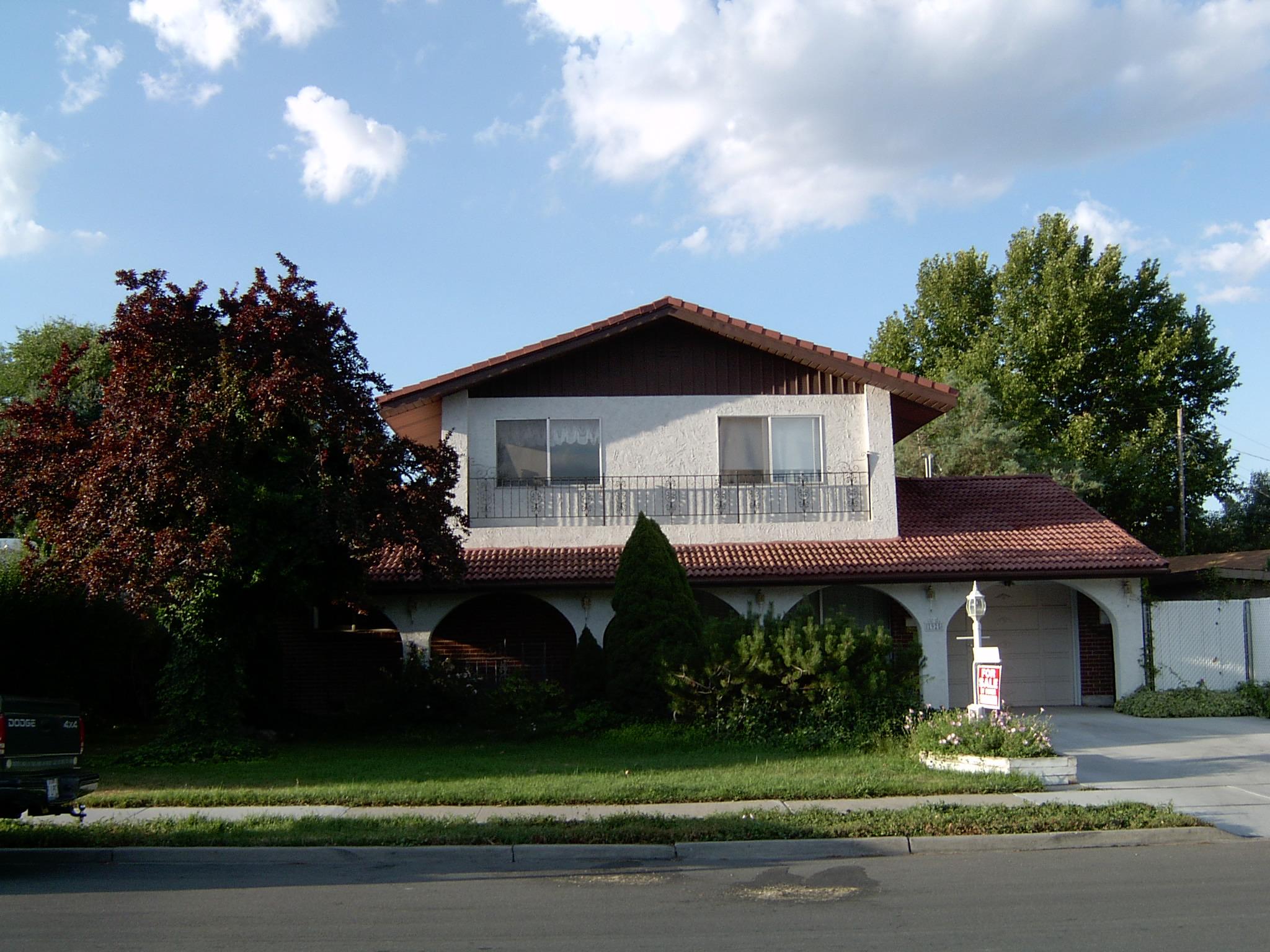 2003-1311P.JPG
