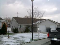2005-1652P.JPG