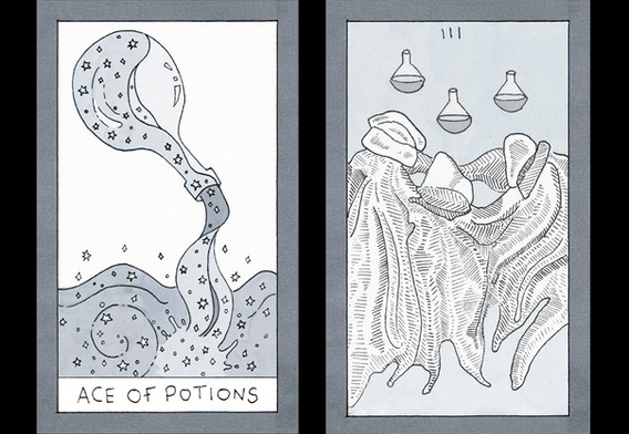 ace of potions and 3.jpg