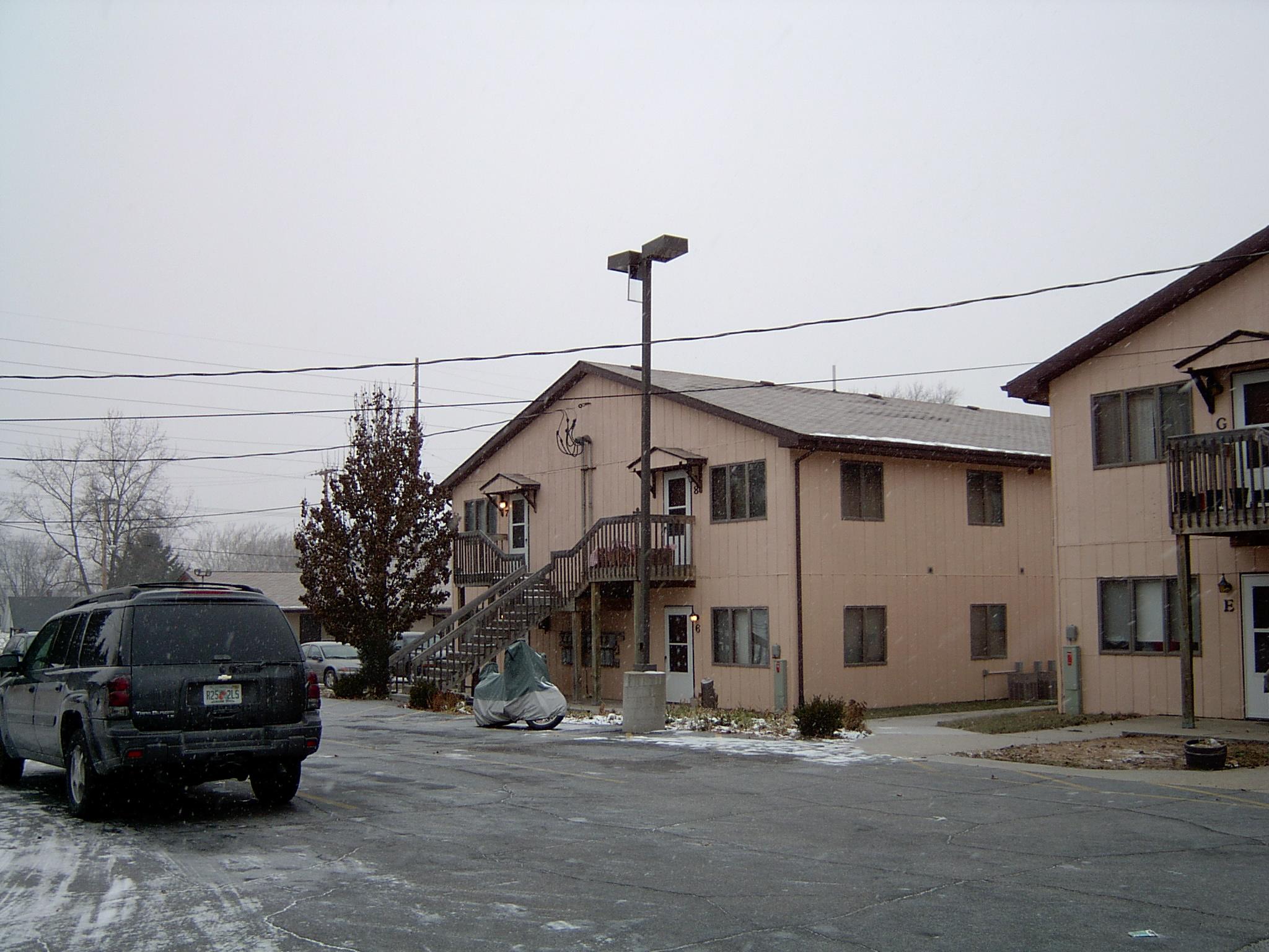 2005-1657-5P.JPG