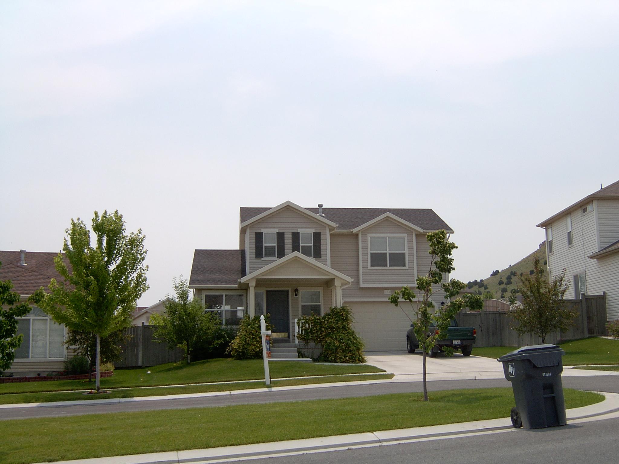 2005-1559P.JPG