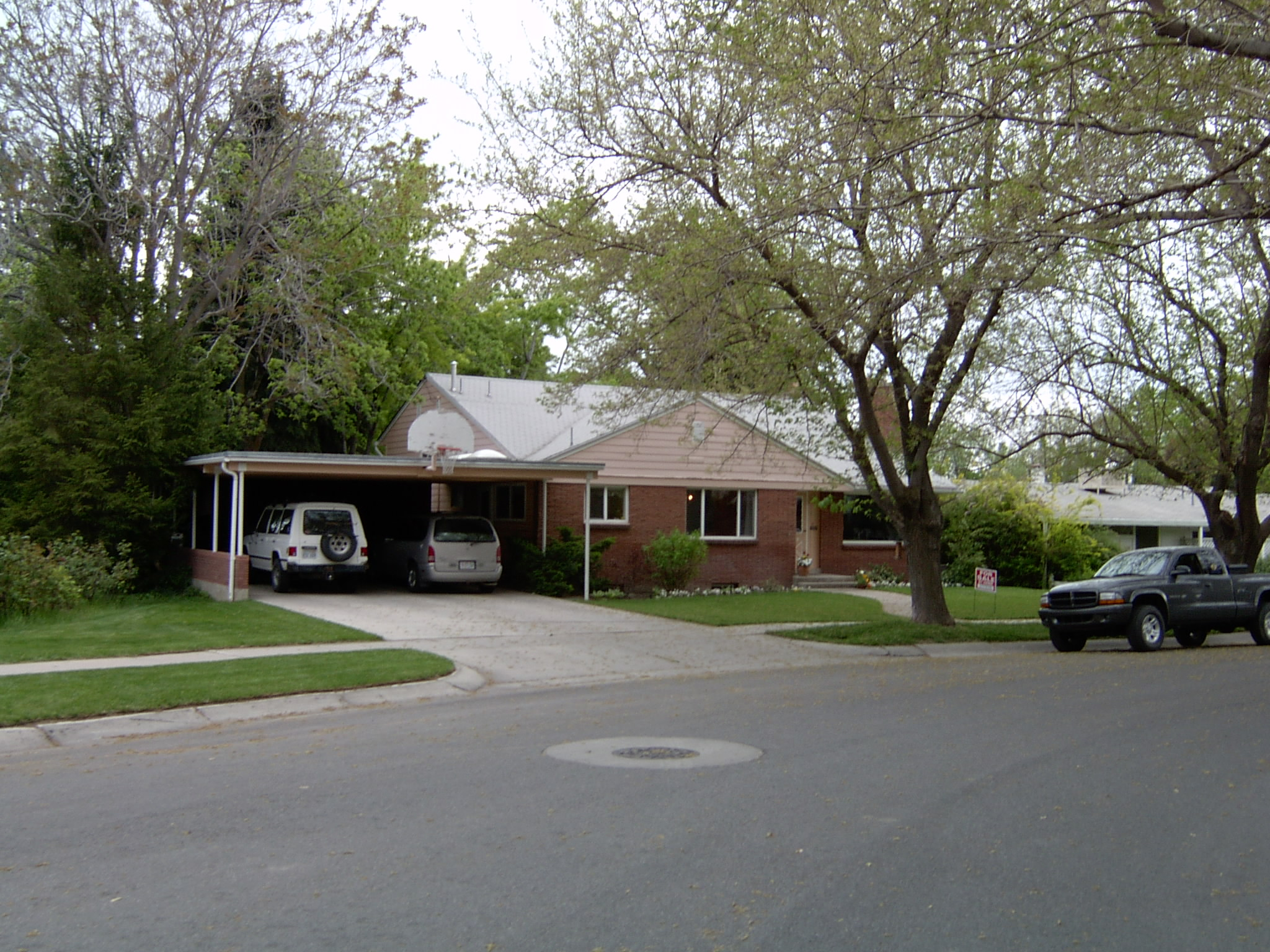 2003-1283P.JPG