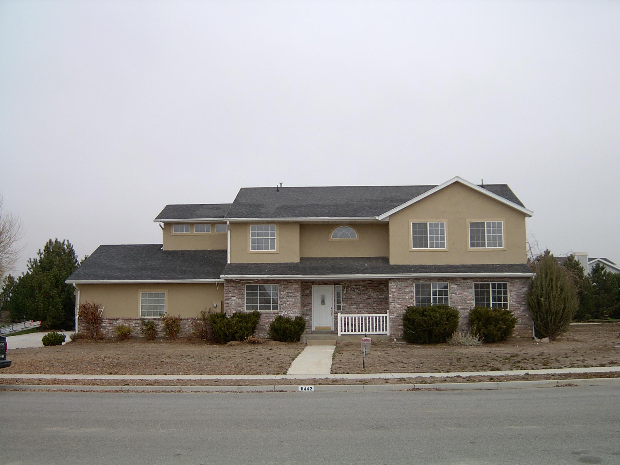 2004-1457P.JPG