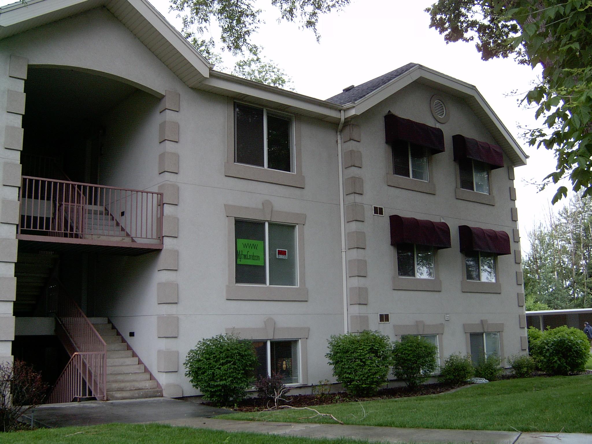 2004-1396P.JPG