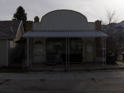 2011-03-2230P.JPG
