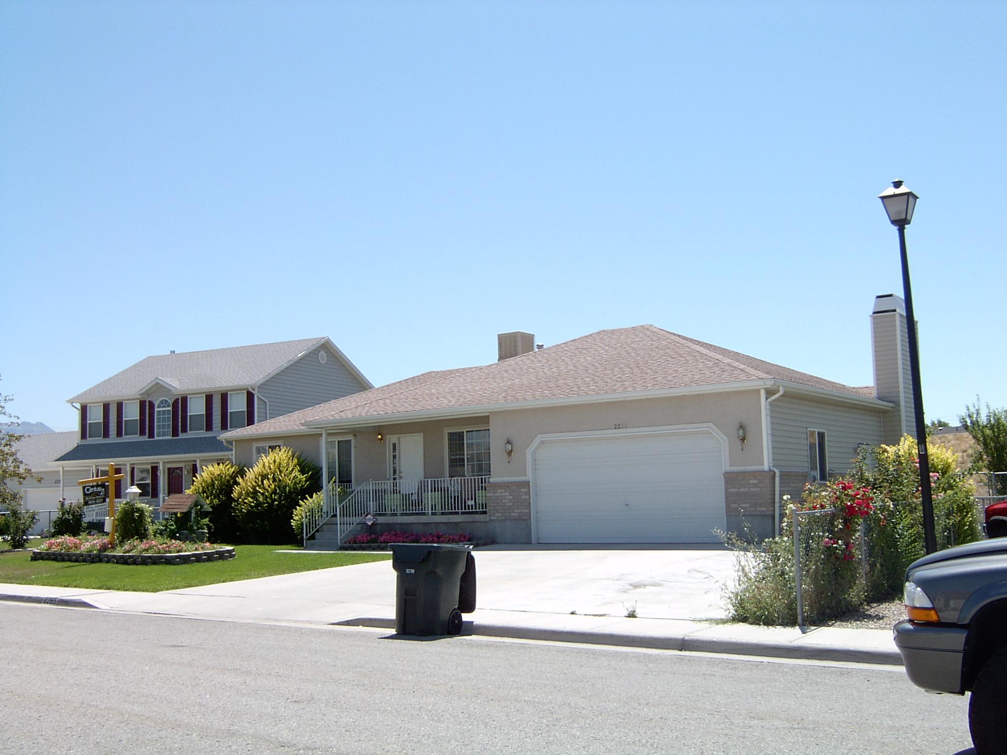 2004-1423P.JPG