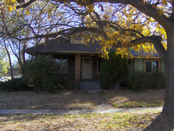 2012-10-2332P.jpg