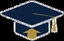 Foundation Logo Hat.png