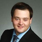 Andrew Litt (VP, Media Relations)