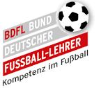 BDFL_Logo.png