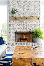 Bornstein fireplace (1).jpg