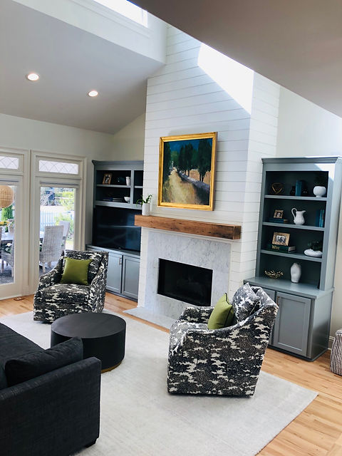Tracy Living Room #1.jpg