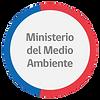 MEDIOAMBIENTE.png