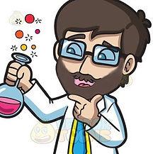 RM Scientist 3_edited.jpg