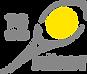 Logo Org.2-4x3.png