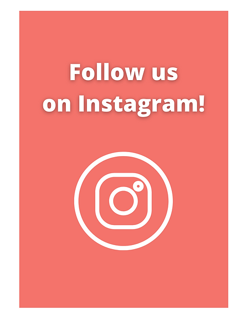 Follow us on Facebook! (1).png