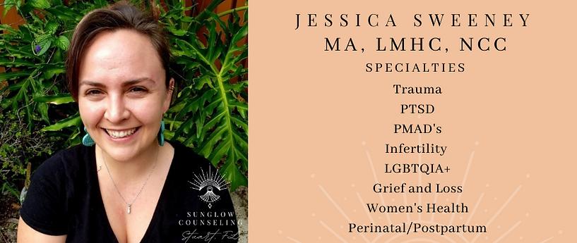 Trauma PTSD PMAD's Infertility LGBTQIA+ Grief and Loss PerinatalPostpartum Women's Health.