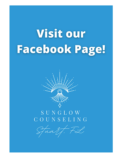 Follow us on Facebook!.png